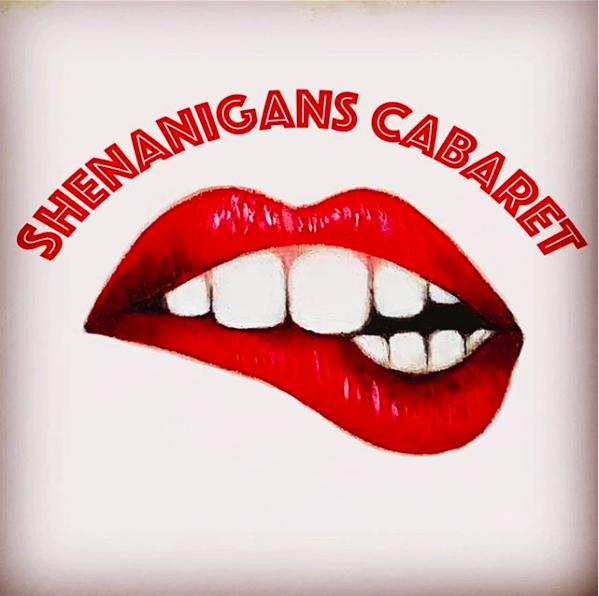 Shenanigans Cabaret